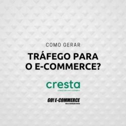 como gerar trafego e-commerce