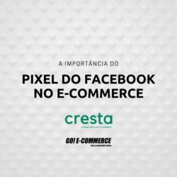 importancia pixel facebook ecommerce