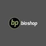 loja bp bioshop